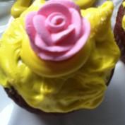 cupcakecutie lm profile image