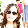 NicoleRM profile image