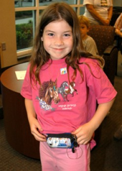 Insulin Pump Therapy For Diabetes - My Story