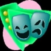 CameronPoe profile image