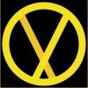 Paravox profile image