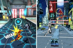 Spider-Man Unlimited Mobile Game Tips and Tricks Guide