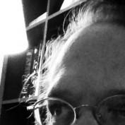 JamesThomasCalho profile image
