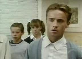 """Screencap from """"Jan"""" (Danger Bay, 1988)"""
