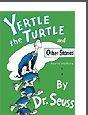 Buy Yertle The Turtle on Amazon.com