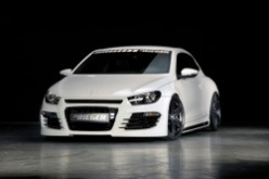Top 10 - Cars To Modify