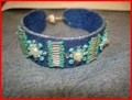 http://secondhand4less.ecrater.com/p/13050478/handmade-hancrafted-seed-bead-denim