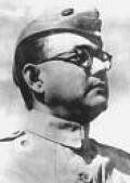 Feasrless patriot-Netaji Subhas Chandra Bose