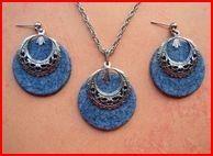 http://www.denimdesignsjewelry.com/store/index.php