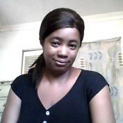 cadizzc222 profile image