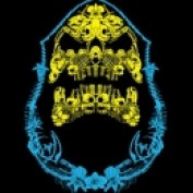 hotzz profile image