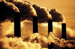 Operation Climate Vote  Global Warming