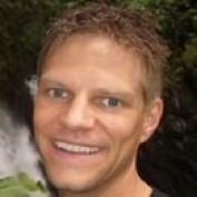coachjc lm profile image