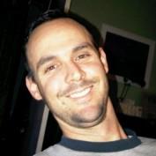 Randoggle profile image