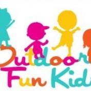 OutdoorKids profile image