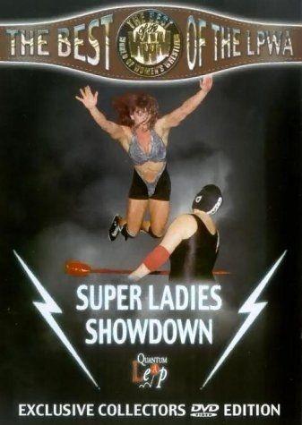 Super Ladies Showdown