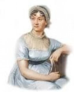 Feminist Consciousness in the Novels of Jane Austen