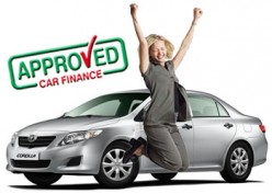If you have bad credit and need an auto loan, one of these online lenders can help