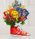 10 Free Birthday Gift Ideas for You