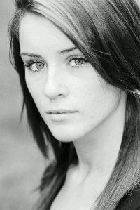 The Beautiful Lucie Jones