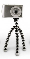 Gorillapod Camera Tripod