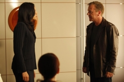 24 Season 8 Episode 9 Jack Bauer Quotes