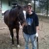 ArkansasMountai profile image