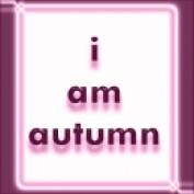 autumnqueen profile image