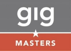 GigMasters Review - If You're Thinking of Joining Read This First
