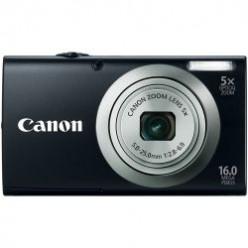 Cheapest Canon Powershot Digital Camera Available