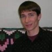 miccaruso profile image