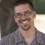 RevPEZ profile image