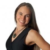 KatrinaAriel1 profile image