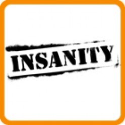 Does Insanity Work? A Real User Review