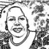AHERMITT LM profile image