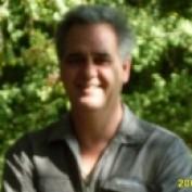 steve1717 lm profile image