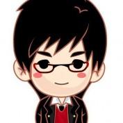 Joeyyip profile image