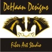 dd4004 profile image