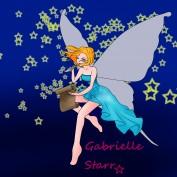 GabStar profile image