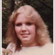 AnnMarie7 profile image