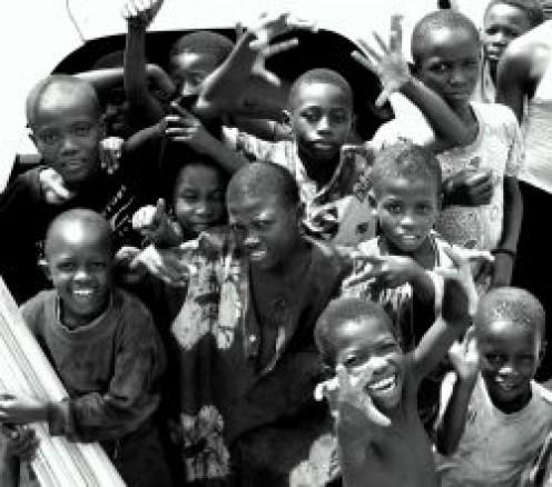 Jui, Sierra Leone