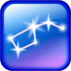 Star Walk Astronomy App
