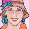 KAngelArt profile image