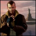 The Ultimate GTA 4 PS3 Review