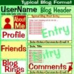 How To Find Someone's Blog