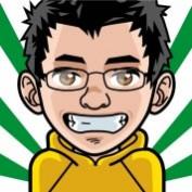 XboxManUK profile image