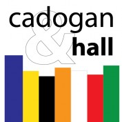 cadoganandhall profile image