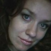 anyavnclv lm profile image