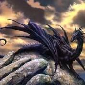 Megazard profile image