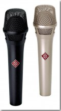 The Best Microphone For Live Gigging (Video)